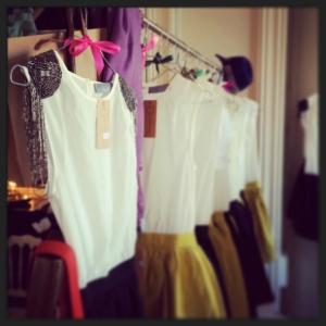 Robes Charlot_ M de Ségo