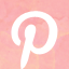 pinterest_64
