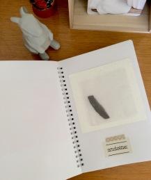 dansmabesace-carnet-tactile-ardoise