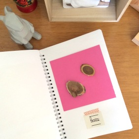 dansmabesace-carnet-tactile-bois
