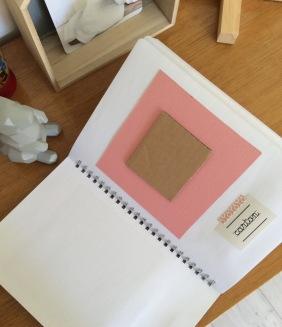 dansmabesace-carnet-tactile-carton
