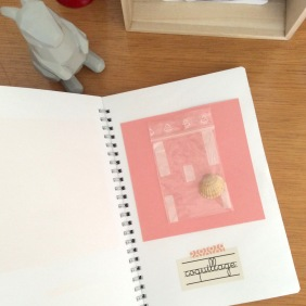 dansmabesace-carnet-tactile-coquillage