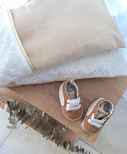 dansmabesace-chaussons-et-coussins-2