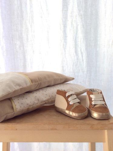 dansmabesace-chaussons