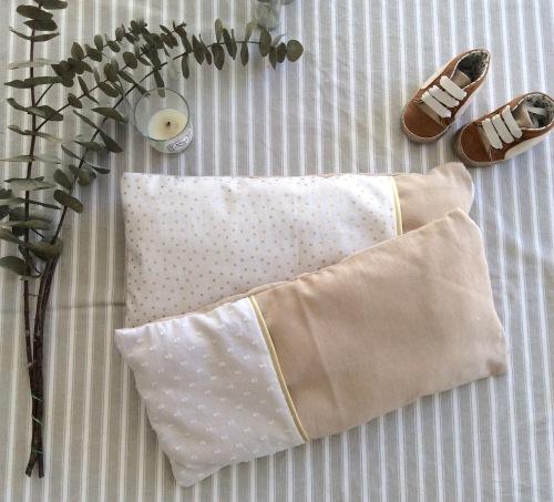 dansmabesace-coussins-et-chaussons
