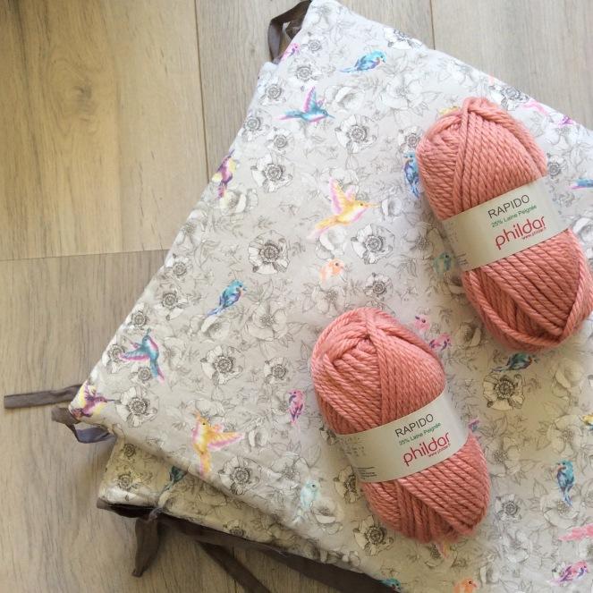 dansmabesace-baby-blanket