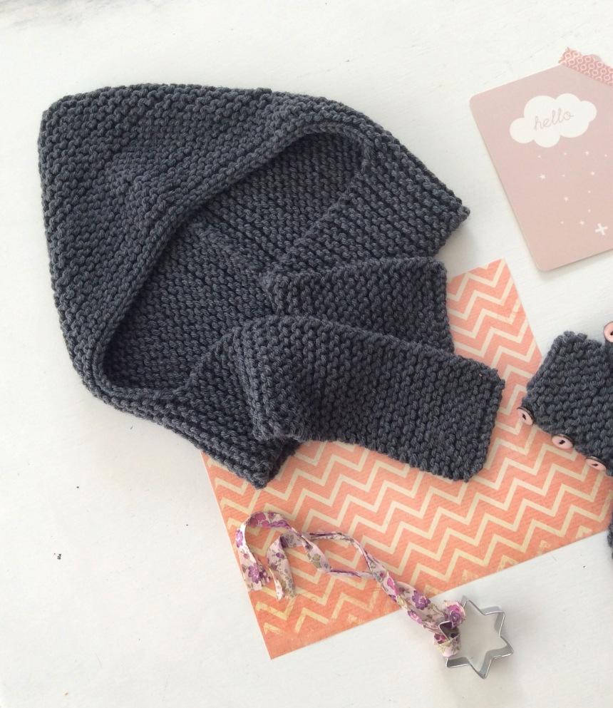 dansmabesace-details-bonnet-echarpe-gris