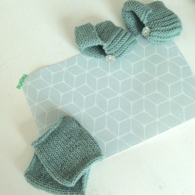 dansmabesace-details-chaussons-et-mitaines-mint