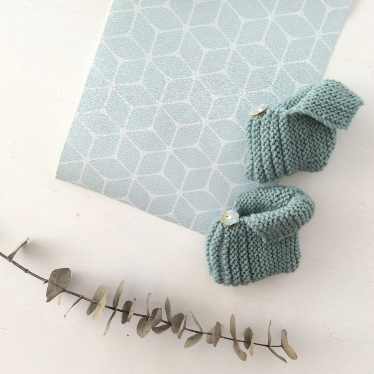 dansmabesace-details-chaussons-mint