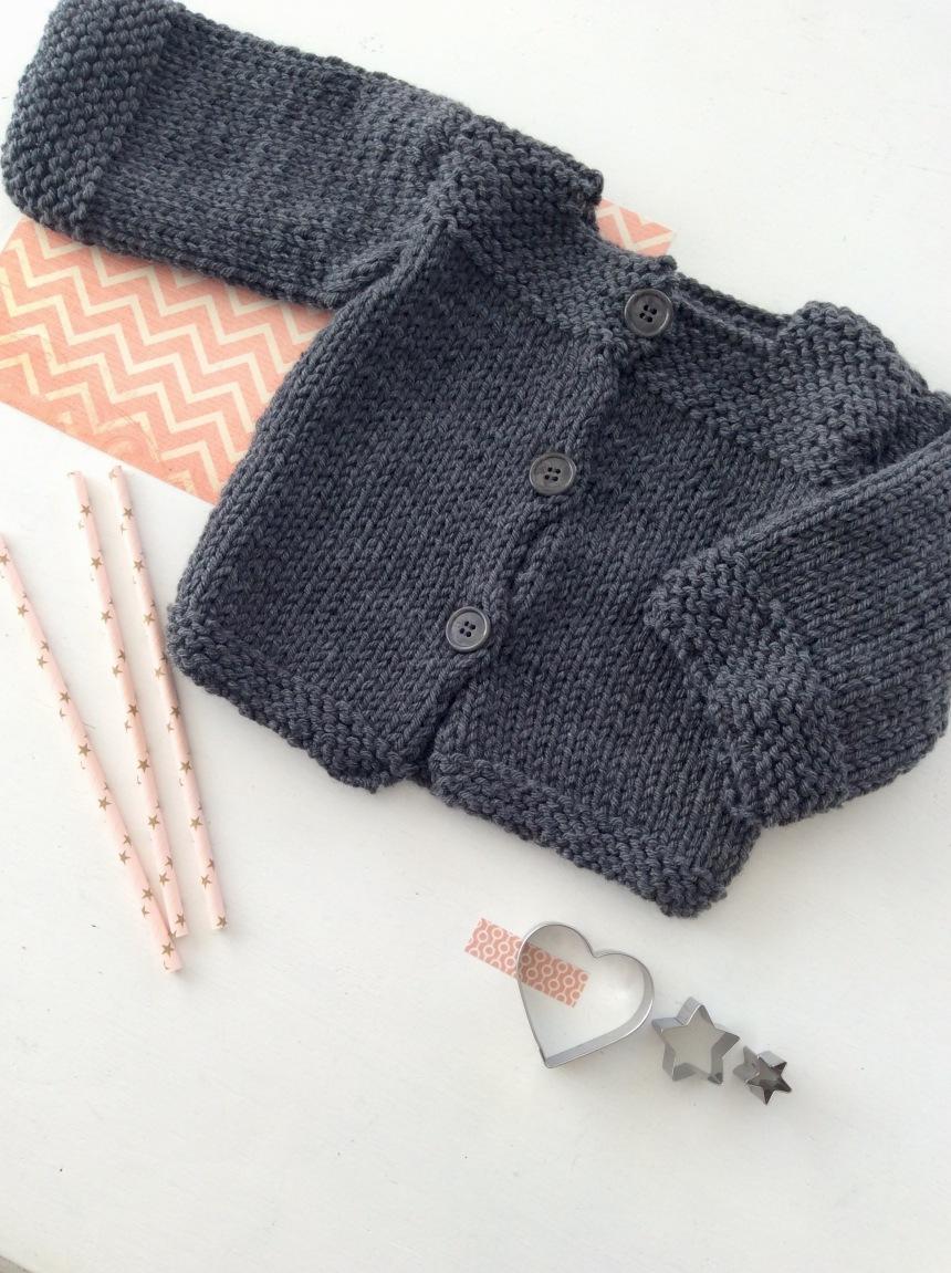 dansmabesace-details-paletot-en-laine