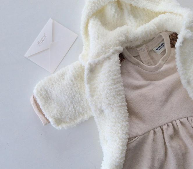 dansmabesace-details-paletot-phildouce-blanc