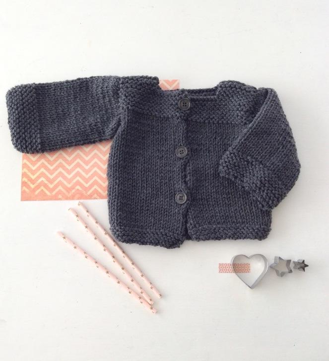 dansmabesace-paletot-gris-en-laine
