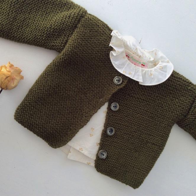 dansmabesace-details-cardigan-vert-olive-2