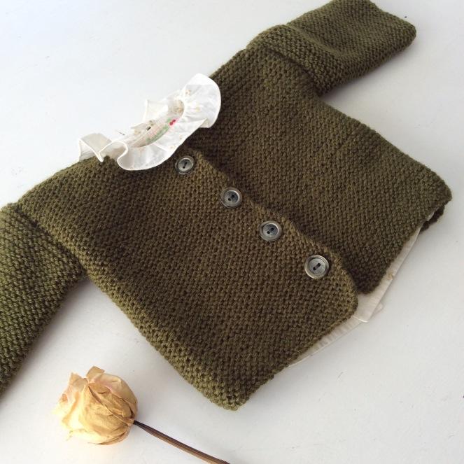 dansmabesace-details-cardigan-vert-olive-3