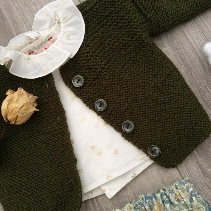 dansmabesace-details-cardigan-vert-olive