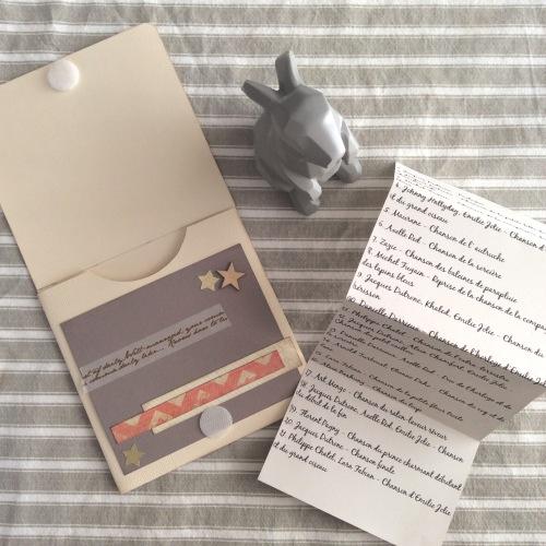 dansmabesace-interieur-pochette-emilie-jolie