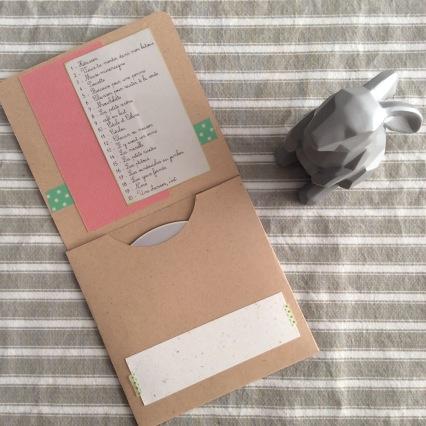 dansmabesace-interieur-pochette-fabulettes