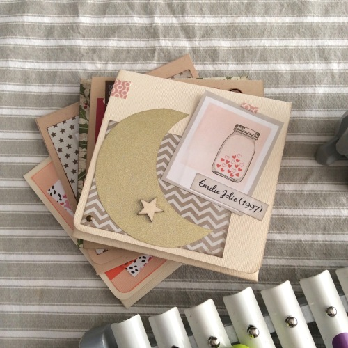 dansmabesace-pochette-cd-emilie-jolie