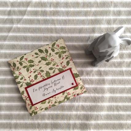 dansmabesace-pochette-cd-joyeux-noel