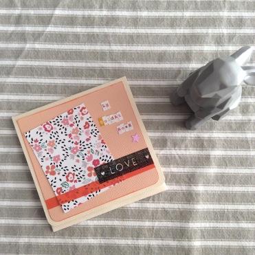 dansmabesace-pochette-cd-soldat-rose