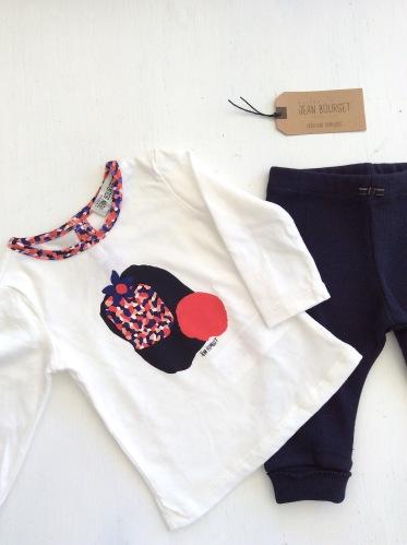 dansmabesace-details-t-shirt-2