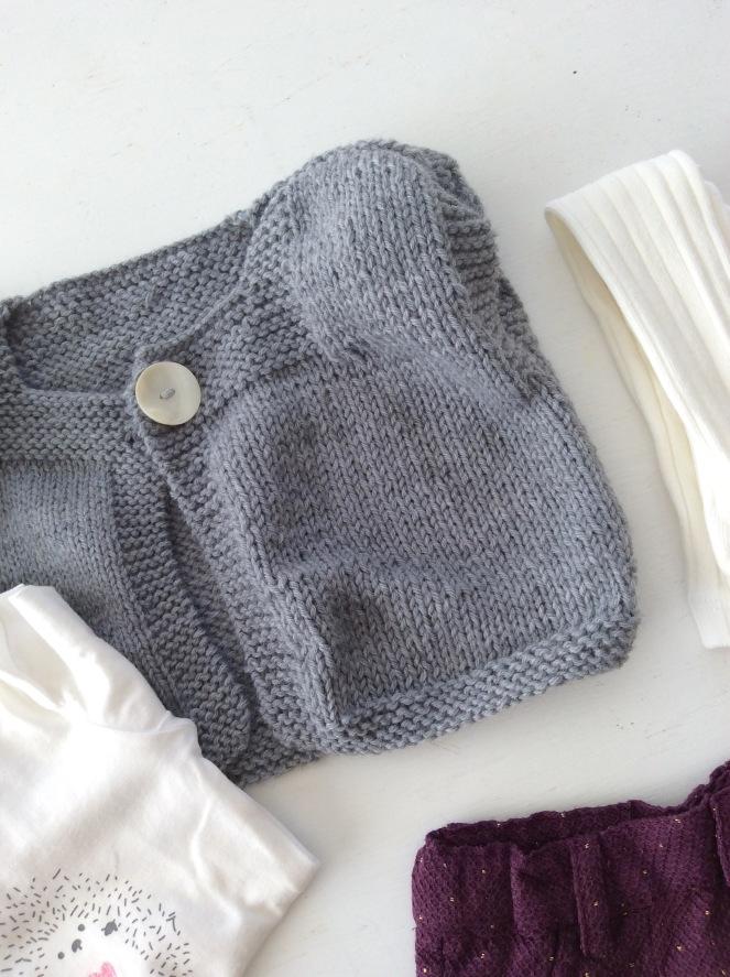 dansmabesace-details-gilet-sans-manches-gris