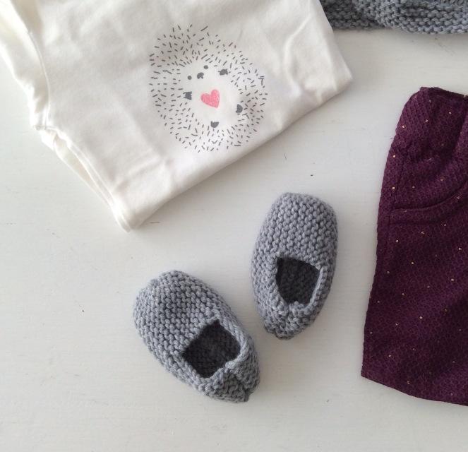 dansmabesace-zoom-chaussons-de-naissance-gris
