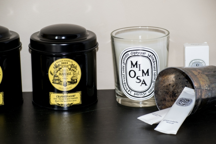dansmabesace-bougie-diptyque-et-the-mariage-freres