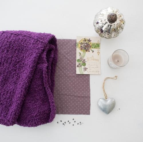 dansmabesace-composition-violetargent