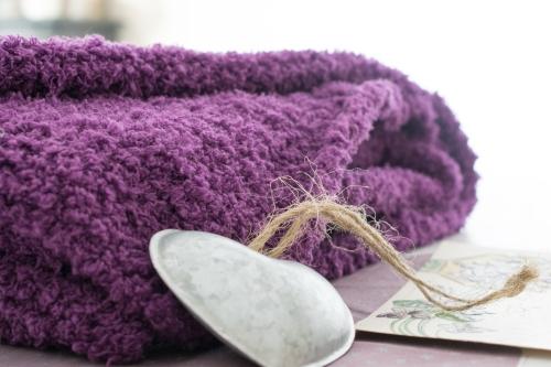 dansmabesace-details-echarpe-violette-2
