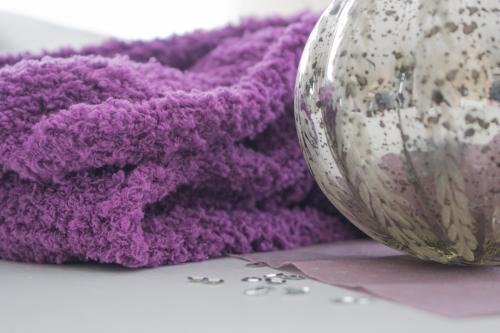 dansmabesace-details-echarpe-violette