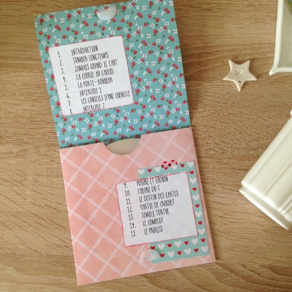dansmabesace-interieur-pochette-cd-2-scrap