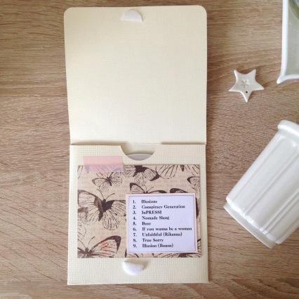 dansmabesace-interieur-pochette-cd-3-scrap