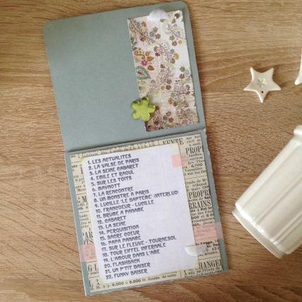 dansmabesace-interieur-pochette-cd-4-scrap