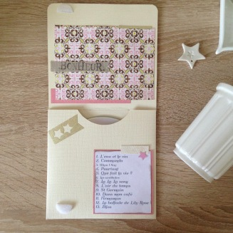 dansmabesace-interieur-pochette-cd-5-scrap