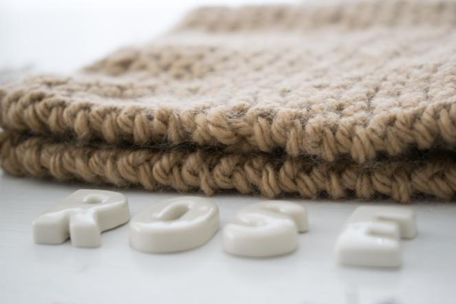 Dansmabesace - lettres porcelaine le petit atelier de paris.jpg