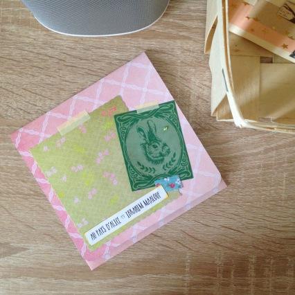 dansmabesace-pochette-cd-2-scrap
