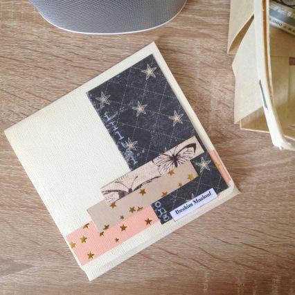 dansmabesace-pochette-cd-3-scrap