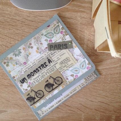 dansmabesace-pochette-cd-4-scrap