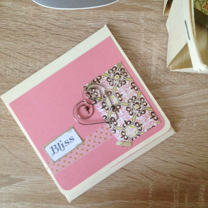 dansmabesace-pochette-cd-5-scrap