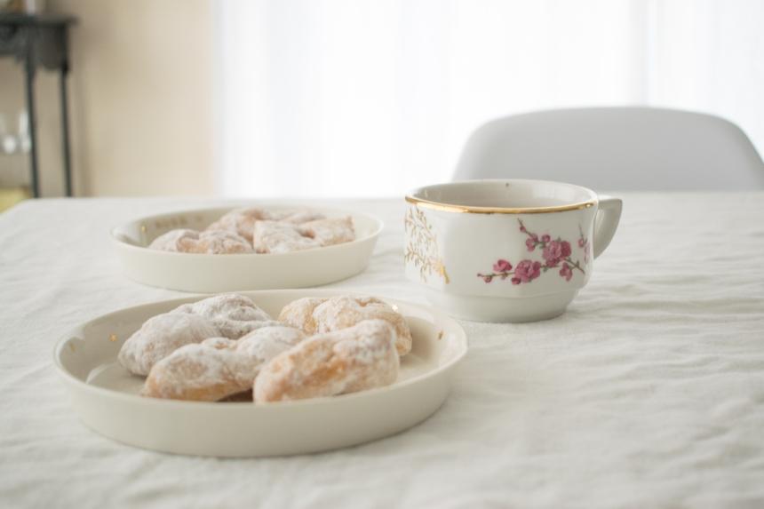 dansmabesace-vaisselle-mardi-gras-2