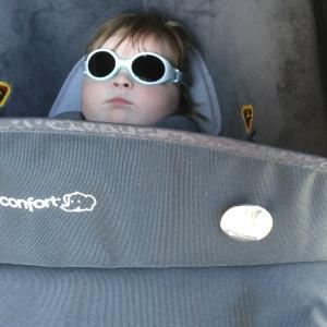 Dansmabesace - Favoris maman:bébé Avril - Lunettes Beaba