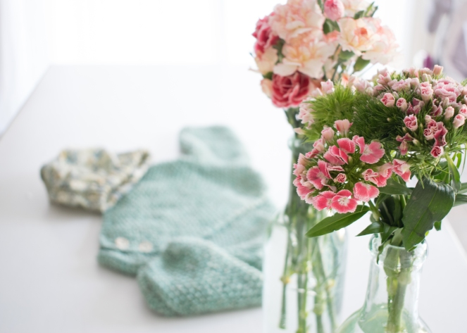 Dansmabesace - Menthe à l'eau - Zoom fleurs 2.jpg