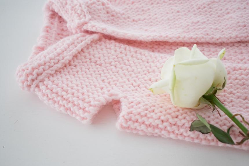 Dansmabesace - Rose bonbon - Détails cardigan.jpg