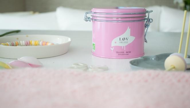 Dansmabesace - Rose bonbon - Lov organic.jpg