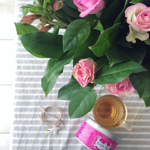dansmabesace-roses-kusmi-tea-et-margote-ceramiste