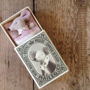 Dansmabesace - Favoris maman:bébé de mai - Souris MaileG