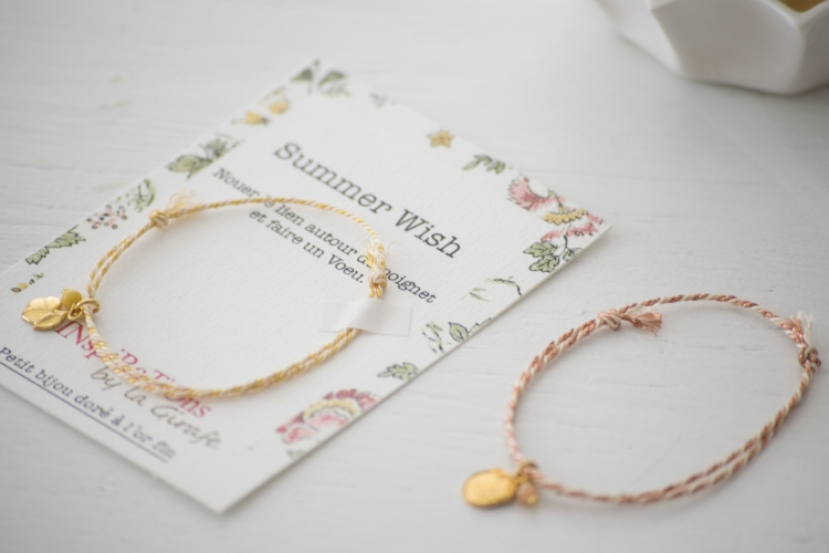 Dansmabesace - Summer dress - Bracelets bylagirafe.jpg