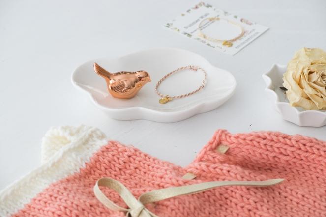 Dansmabesace - Summer dress - Vue bracelets bylagirafe.jpg