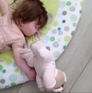 Dansmabesace - Favoris maman:bébé juin - Jean-Jacques